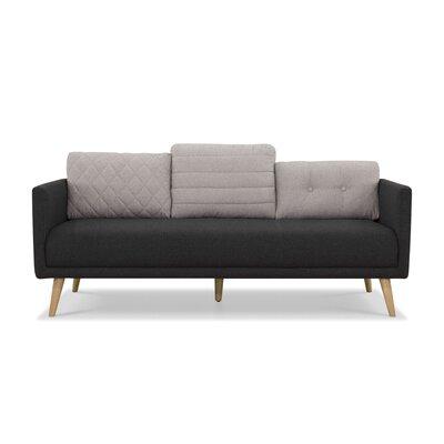 Crader Sofa