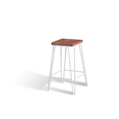 Roda Bar Stool (Set of 50)