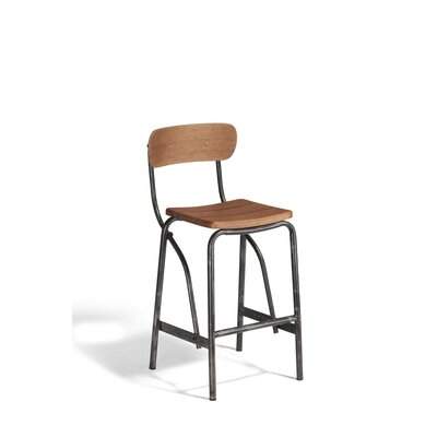 Willshire Bar Stool (Set of 50)
