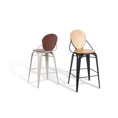 Toros Bar Stool (Set of 50)