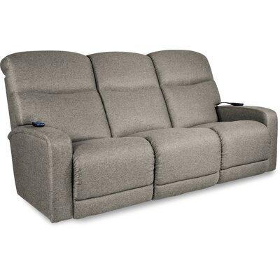 Levi Reclining Sofa