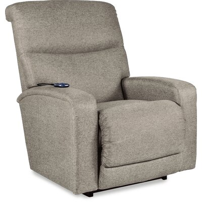 Levi Power Rocker Recliner