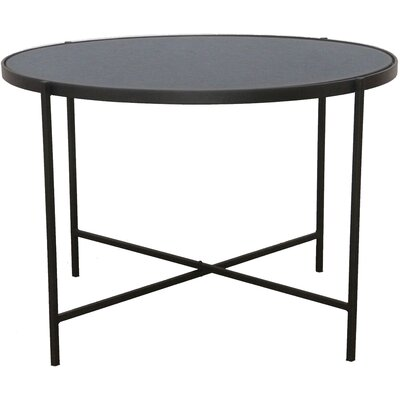 Mckim Coffee Table