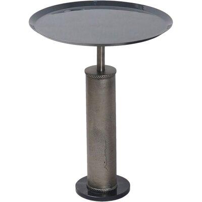 Cassano Tray Table