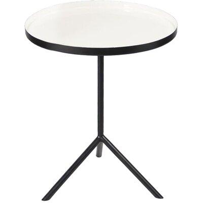 Maisonet End Table