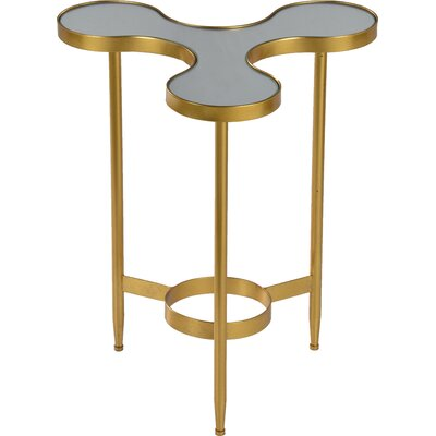 Housel End Table