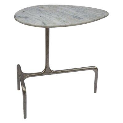 Eastridge End Table
