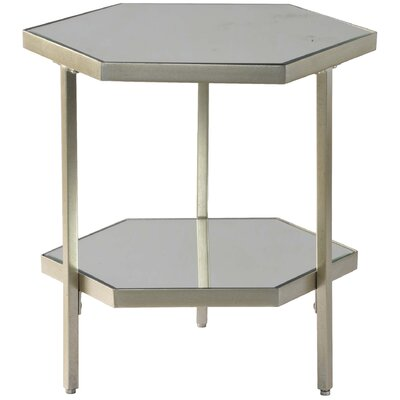 Mckinzie End Table
