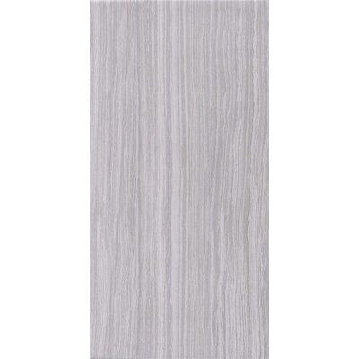 Classico Glazed 12 x 24 Porcelain Field Tile in Bianco