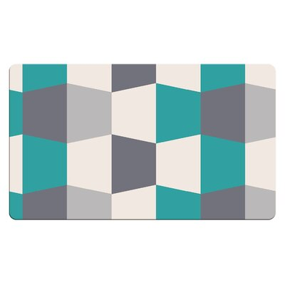 Froese Double-Sided Kitchen Mat