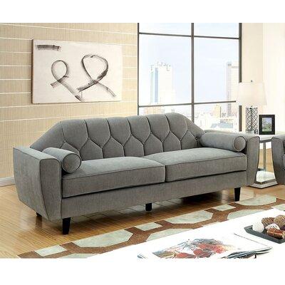 Macaluso Sofa
