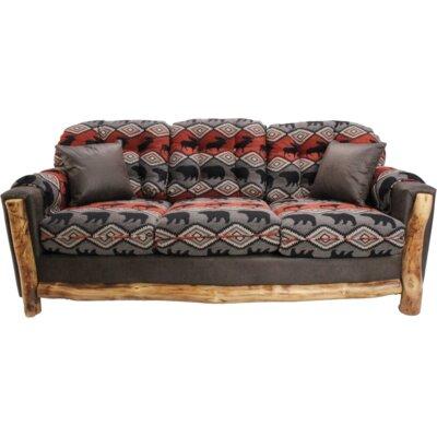 Tatman Sofa