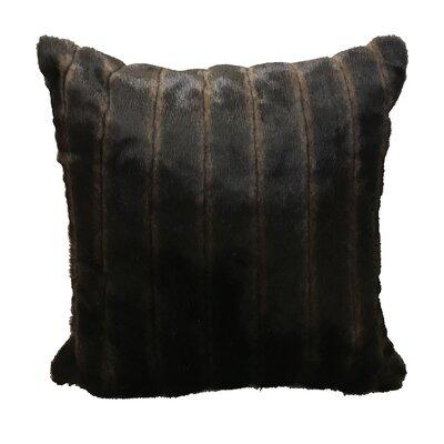 Lawlor Throw Pillow