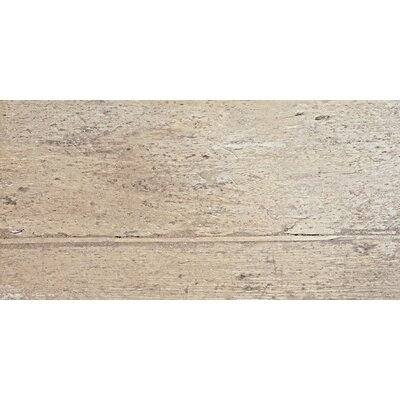 12 x 24 Porcelain Wood Look Tile in Juta