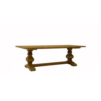 Latimore Dining Table