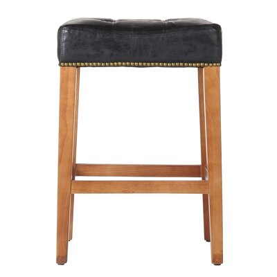 Talamantes 26 Bar Stool