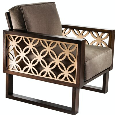 Winchcombe Armchair