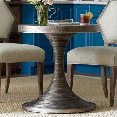 Hackney Dining Table