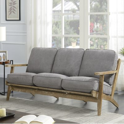 Dawson Sofa