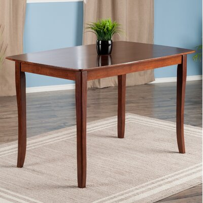 Fetter Dining Table
