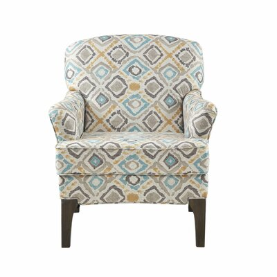 Felix Accent Armchair