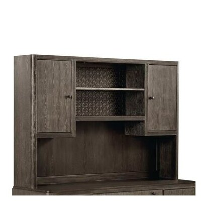 Hackney 48 H x 70.75 W Desk Hutch