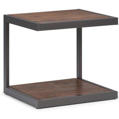 Erina C Table
