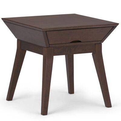 Tessa End Table