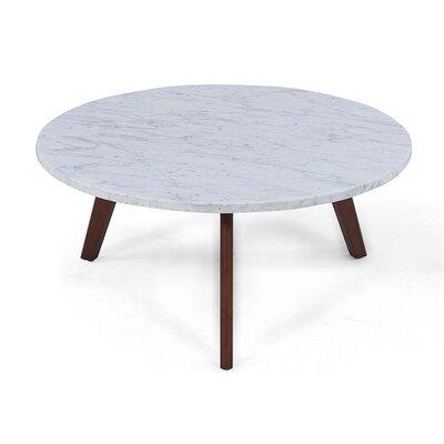 Crow Coffee Table