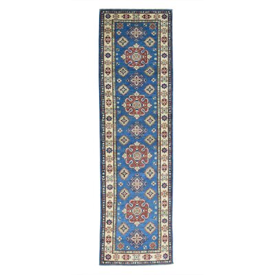 One-of-a-Kind Kempinski Hand-Knotted Area Rug