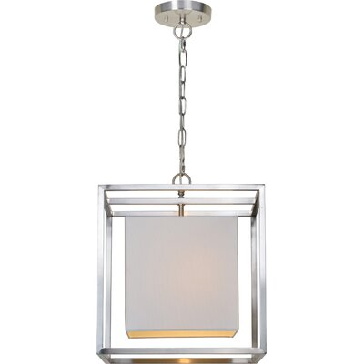 Marks 1-Light Mini Pendant