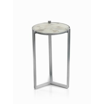 Baldemar End Table