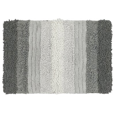 Oldenburg Bath Rug