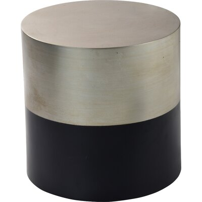 Steinfeld End Table