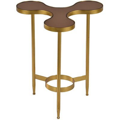 Majewski End Table