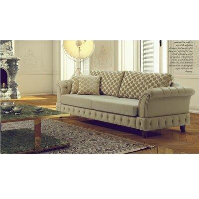 Keifer Sofa
