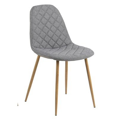 Thatcher Upholstered Dining Chair