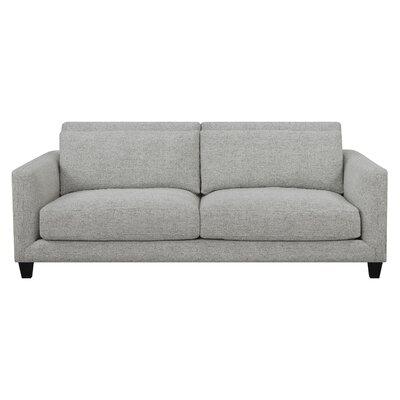 Cruise Double Cushion Sofa