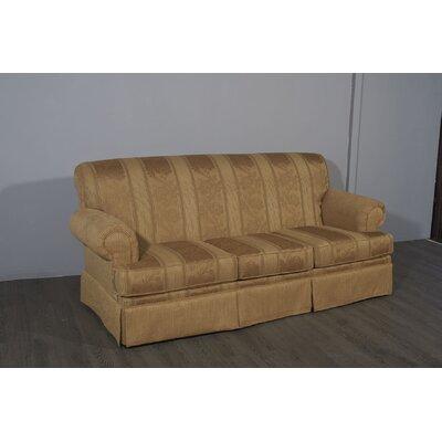Kanode Sofa