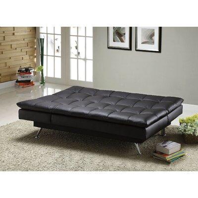 Mcnew Futon Sofa