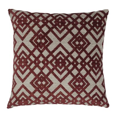Redmond Throw Pillow