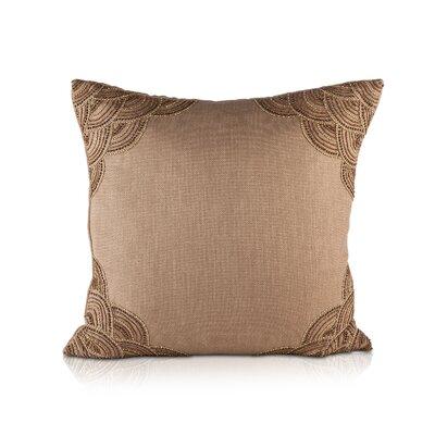 Parde Throw Pillow