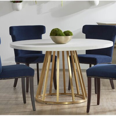 Fitzmaurice Dining Table