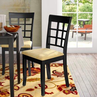 Oneill Modern Side Chair