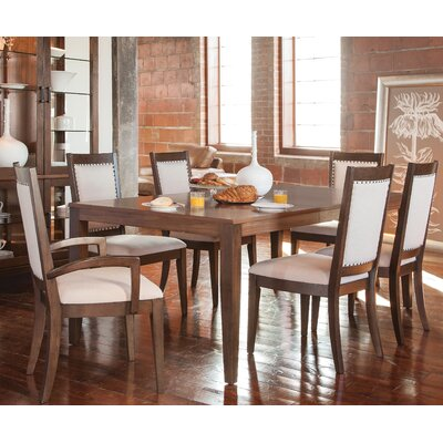Hazelden Dining Table