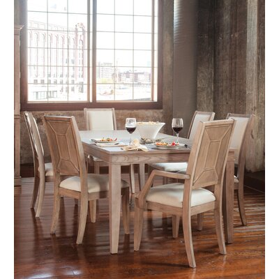 Ullrich Dining Table