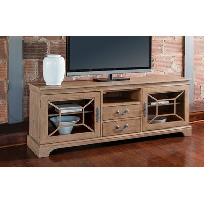 Ullrich 72 TV Stand