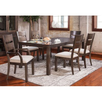Hazelton Dining Table