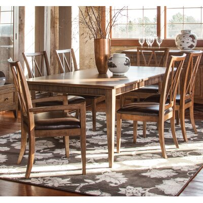 Headingley Dining Table