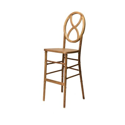 Gibb 30 Bar Stool